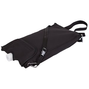 ColostroCASE, drinking trough bag for 14640