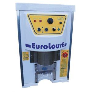 Machine d'allaitement eurolouve