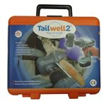 TailWell2 tails clipper