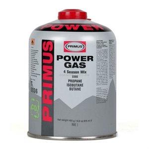 Bouteille de gaz 975ml