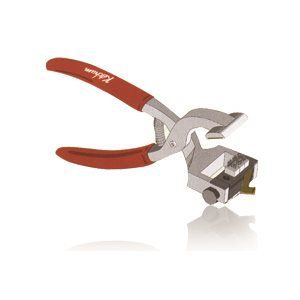 Tattoo pliers 201R