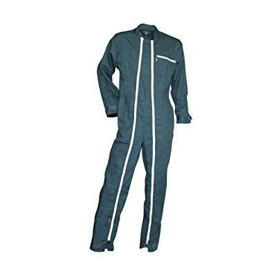 Coverall for men - X-Small #1