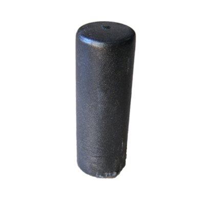 Enfonce tige fibre de verre jusqu'à 1 / 2''