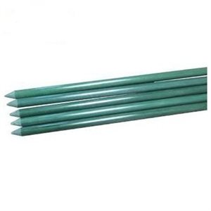 """Tige de fibre de verre 1 / 2"""" X 6' vert"""