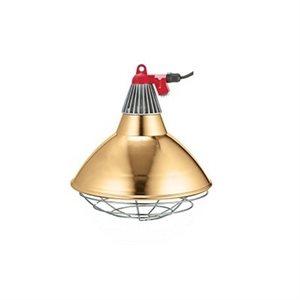 Protecteur de lampe Inter heat (Éleveuse) 2 intensités