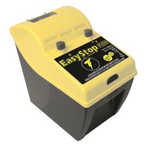 Électrificateur à batterie 0,15J .EASY STOP *
