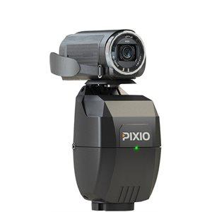 PIXIO robot camera
