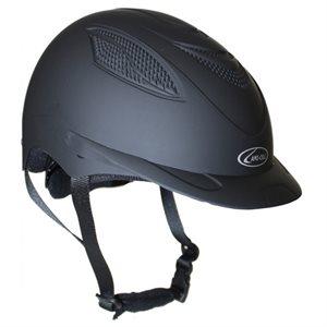 Contender Helmet S Black